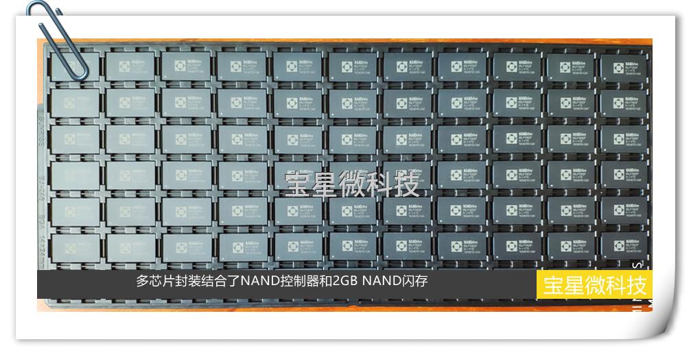 GLS85LP1002P-S-I-FTE-77